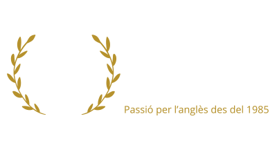English Center